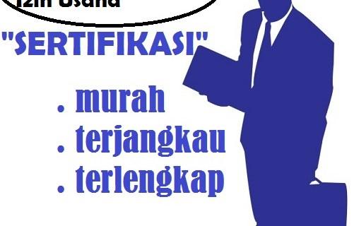 Biaya Jasa Pengurusan Surat Izin Usaha Di Jakarta