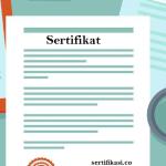 Biro Jasa Perijinan Usaha Jakarta Timur Murah Terpercaya