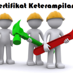 Biro Jasa Pengurusan Sertifikat Keterampilan Jakarta Utara