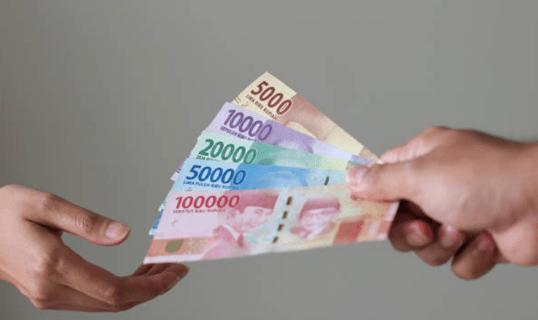 Biaya Jasa Pengurusan SBU Di Jakarta