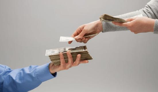 Biaya Jasa Pengurusan SMK3 Terbaru Saat Ini