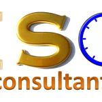 Biro Jasa Pengurusan ISO Tangerang Selatan