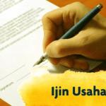 Biro Jasa Pengurusan Surat Izin Usaha Cepat Dan Resmi