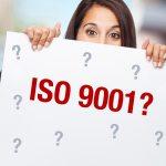 Tata Cara Mengurus Sertifikasi ISO 9001:2015