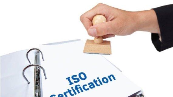 Biro Pengurusan Sertifikasi ISO Untuk Perusahaan