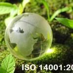 Proses Sertifikasi ISO 14001 Lengkap Untuk Perusahaan