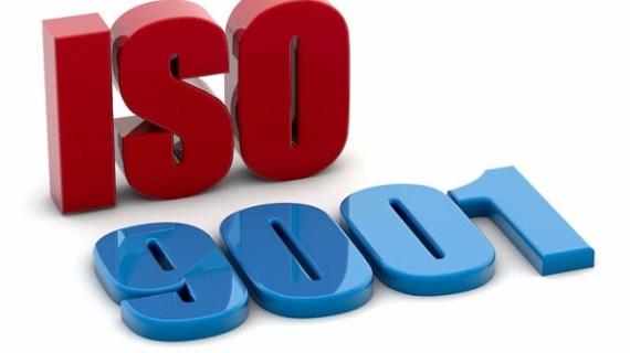 Pengertian ISO 9001, Apakah Perlu Sertifikat?