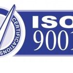Apa Itu ISO 9001? Dan Bagaimana Pendaftarannya?