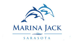 Marina Jack Sarasota