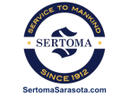 Sertoma Club of Greater Sarasota