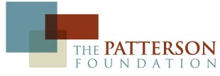 The Patterson Foundation