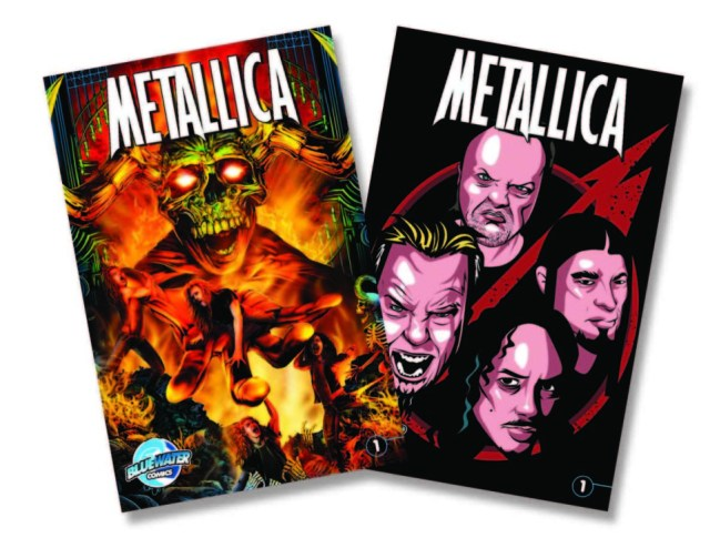 45621_Metallica_Dual_covers__86866.1435070498.1280.1280