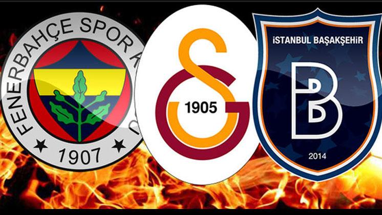 [:tr]Süper Lig'de Şampiyonluk Maçlarını İzle![:]