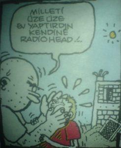 milleti-uze-uze-ev-yaptin-radiohead--i140815