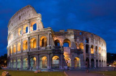 İtalya'dan Gençlerine Kültür - Sanat Harçlığı