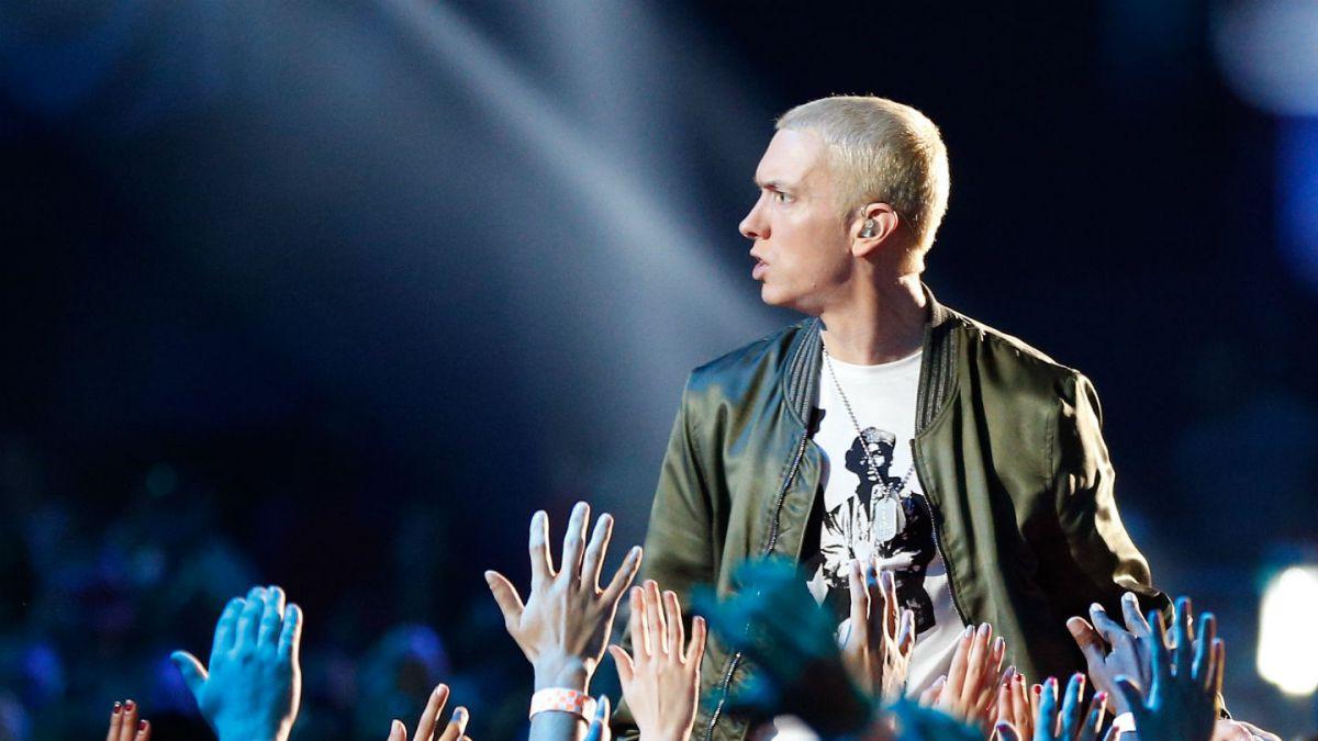 [:tr]Eminem'in Yeni Albüm Dedikoduları[:en]Eminem's New Album Rumours[:]