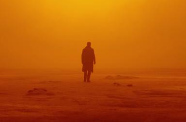 Blade Runner 2049'dan İlk Fragman Geldi