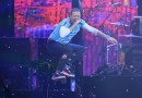 (Turkish) Coldplay ve The Chainsmokers İşbirliği