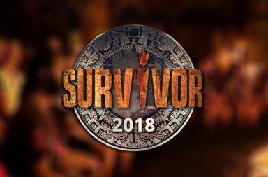 Survivor 2018 canlı izle yeni bölüm bu akşam ! TV8 canlı yayın akışı Survivor