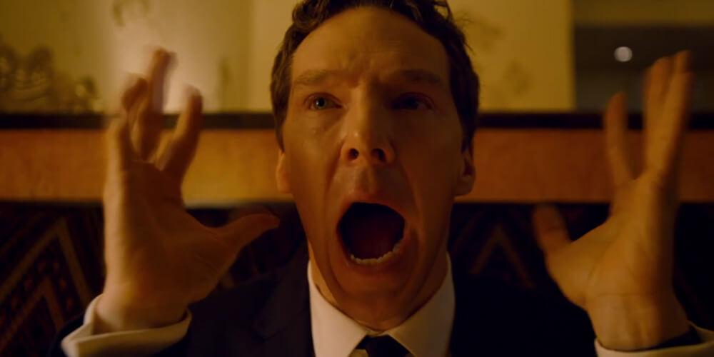 [:tr]Benedict Cumberbatch'in Patrick Melrose Adlı Dizisinden Yeni Fragman ve Yayın Tarihi[:en]Watch Patrick Melrose Trailer and Look Release Date[:]