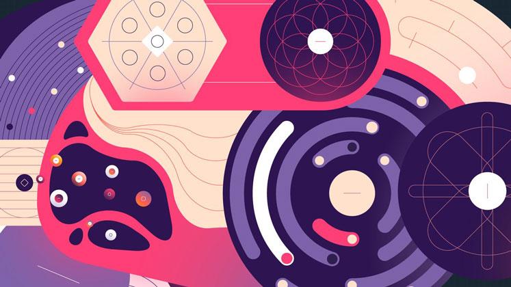 How do brain scans work? Beyin Taramaları Nasıl Çalışır ?