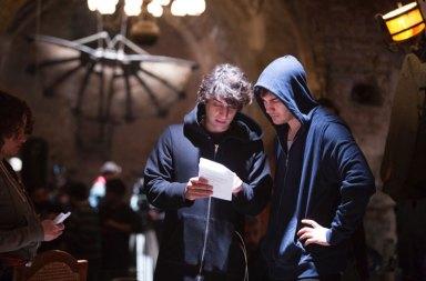Netflix Türkiye Yapımı Dizi The Protector Tanıtıldı