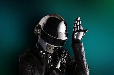 Gaspar Noé'nin Yeni Filmi Climax Müziklerini Daft Punk'tan Dinleyelim