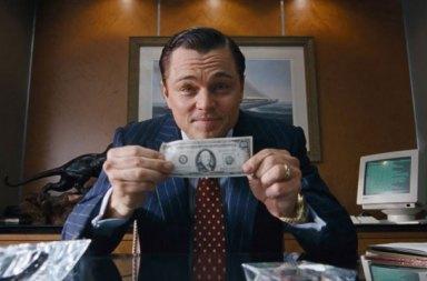Dolar ve Euro'nun Havada Uçtuğu Filmler!
