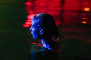 Lykke Li Yeni Albümü so sad so sexy ile Yeniden Karşımızda