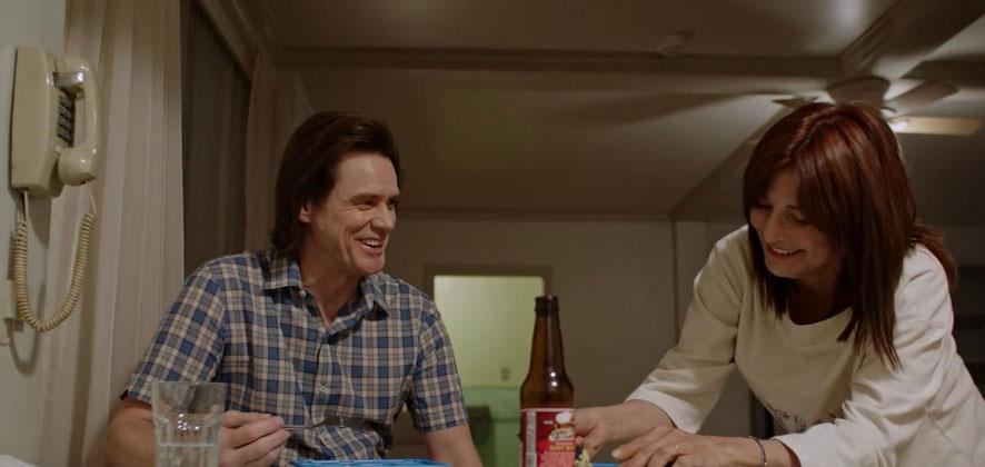 [:tr]Jim Carrey ve Michel Gondry'nin Kidding Dizisinden Yeni Fragman[:]