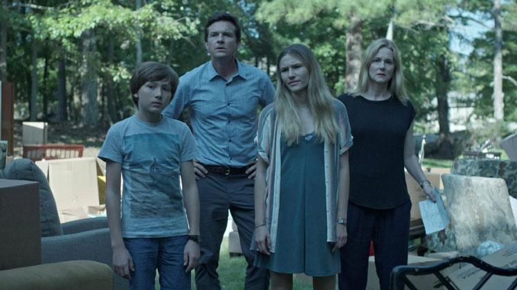 [:tr]Ozark Dizisi 2. Sezon Tarihi İlk Fragmanla Duyuruldu[:en]Ozark Season 2 Trailer, Release Date, Cast and More [:]