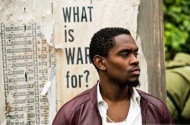 Idris Elba'nın Yönetmenlik Denemesi Yardie Filminden Yeni Fragman