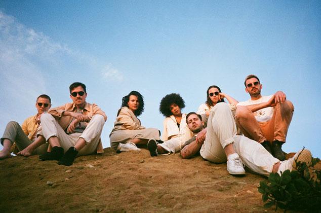 Jungle Band Photos Grubu For Ever