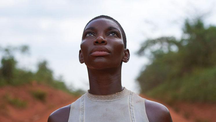 [:tr]Black Earth Rising Dizisinden İlk Fragman Yayınlandı[:]