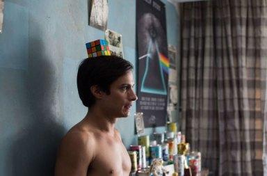 Gael Garcia Bernal Başrollü Museo Filminden İlk Fragman