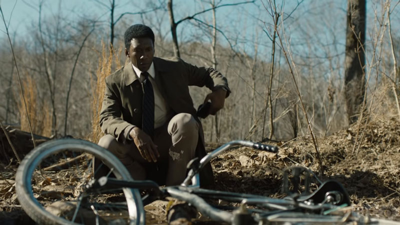 [:tr]True Detective 3. Sezonundan İlk Fragman Yayınlandı[:en]True Detective Season 3 First Trailer Released with Oscar Winner Mahershala Ali[:]