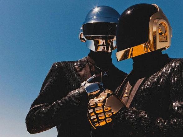 [:tr]Daft Punk Üyesi Thomas Bangalter Yeni Şarkısını Paylaştı[:en]Daft Punk's Member Thomas Bangalter Shared New Song Riga (Take 5): Listen[:]