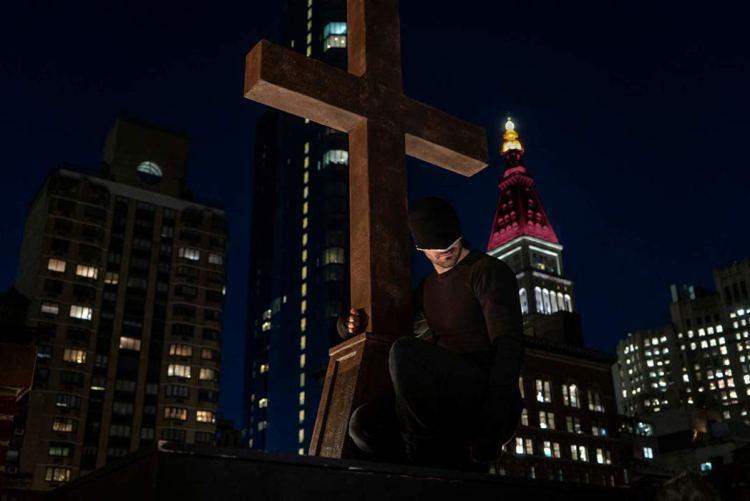 Daredevil Season 3 New Trailer, Release Date, Cast and More