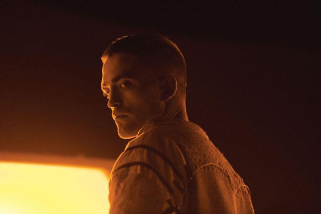 [:tr]Claire Denis'in Yönettiği High Life İlk Uzun Fragman Yayında![:en]Robert Pattinson's Sci-Fi High Life First Official Trailer[:]