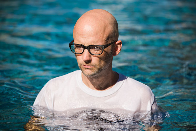 [:tr]Moby Then It Fell Apart Kitabıyla Mayıs 2019'da Bayilerde![:en]Moby Announces Second Book Then It Fell Apart Detailing Dark Side of Fame[:]