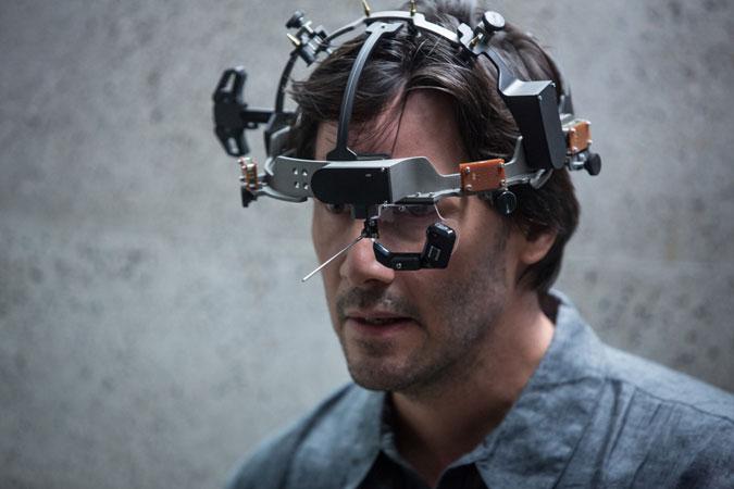 [:tr]Keanu Reeves Bilim Kurgu Filmi Replicas Fragmanı ve Posteri Paylaşıldı[:en]Keanu Reeves Sci-Fi Film Replicas New Trailer: Watch[:]