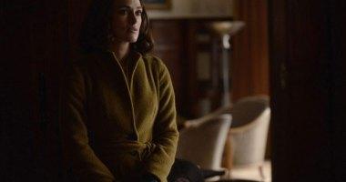 Keira Knightley'li The Aftermath İlk Fragmanı Yayında!