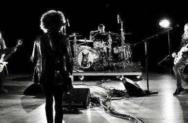 Alice In Chains Yeni Video Never Fade Yayında