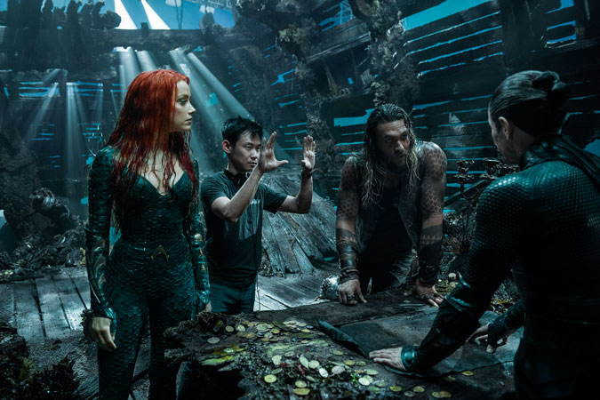 [:tr]Aquaman 28 Aralık 2018'de Vizyonda [Son Fragman][:en]Aquaman: Final Trailers, release date, cast, plot and more[:]