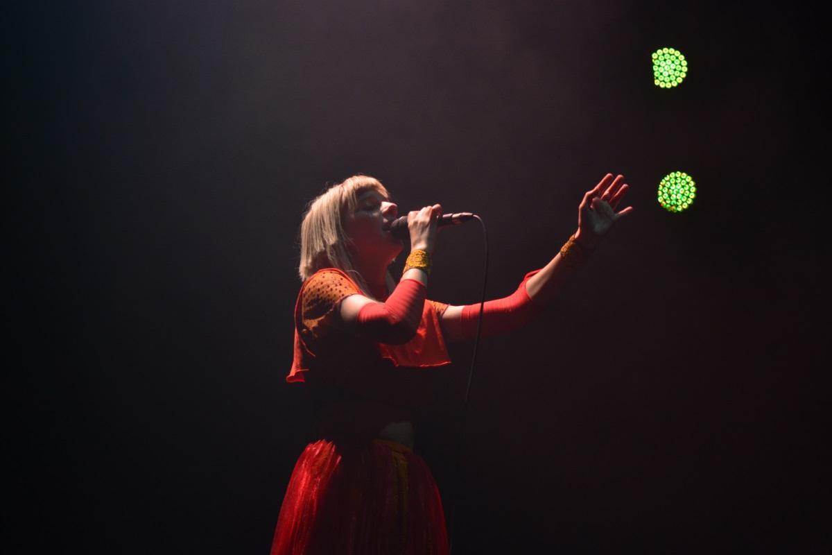 [:tr]Aurora MIX Festival ile İstanbul'a Geldi[:en]Aurora Comes to Istanbul with Mix Festival[:]