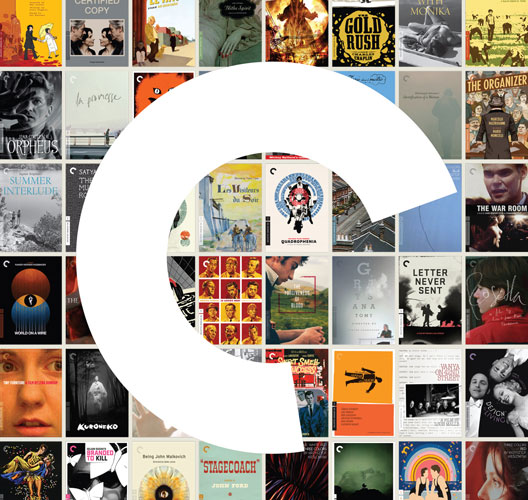 Independent Criterion Channel to Launch Spring 2019