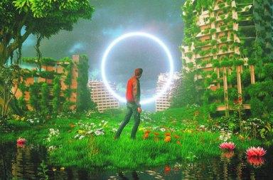 Imagine Dragons Yeni Albümünü Yayınladı: Origins