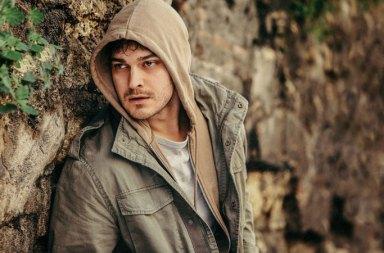 Netflix İlk Türk Dizisi Hakan: Muhafız (The Protector) 14 Aralık'ta Başlıyor