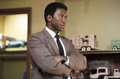 True Detective Yeni 3. Sezonundan İlk Fragman Yayında