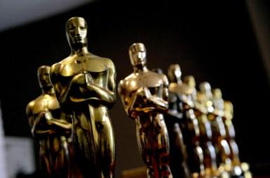 91. Oscar Ödülleri Adayları Açıklandı! İşte 9 Kategoride Adaylar [Video]